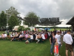 Sportplatzfest19_7