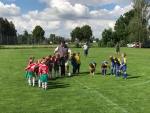 Sportplatzfest19_8