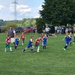 Sportplatzfest19_10