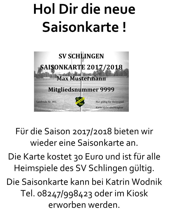 Saisonkarte_17_18